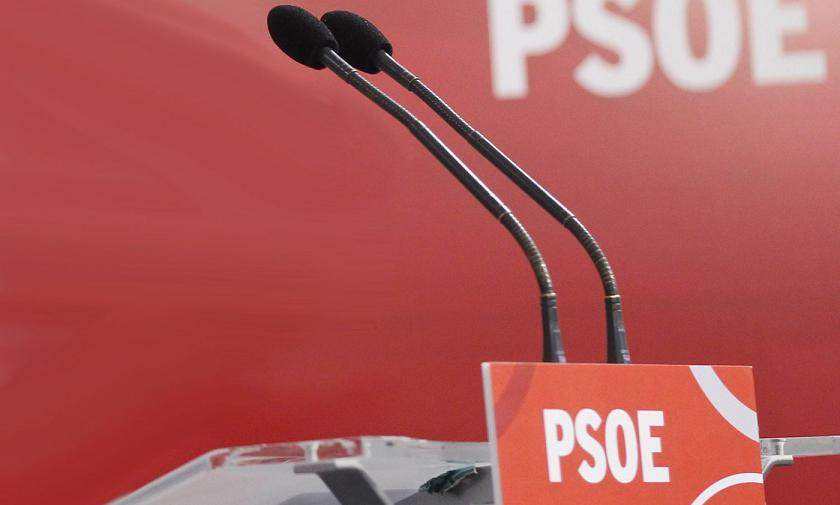 Vota en nuestra encuesta: ¿A quién prefieres para la Secretaría General del PSOE de Madrid?