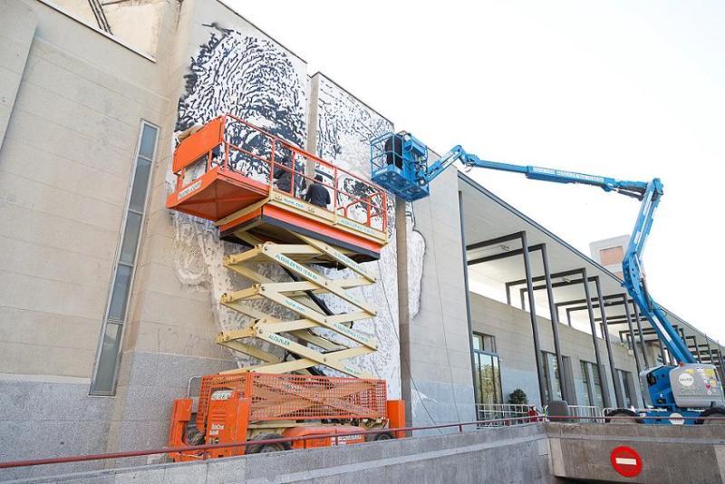 mural-saramago