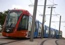 """El 85% de los usuarios de Metro Ligero Oeste lo valoran de forma """"satisfactoria"""" o """"excelente"""""""
