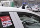 """Fedetaxi organiza este sábado 20 en Madrid la I Conferencia """"Los Retos del Taxi en España"""""""