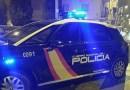 Un hombre de 24 años dispara contra una sauna de Tetuán tras intentar comprar droga en el local