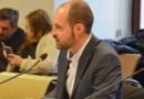 """El PSOE critica que el gobierno de Ahora Madrid """"no tome medidas"""" contra la pobreza energética"""