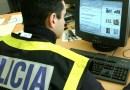 Dos detenidos en Madrid por compartir pornografía infantil a través de Twitter