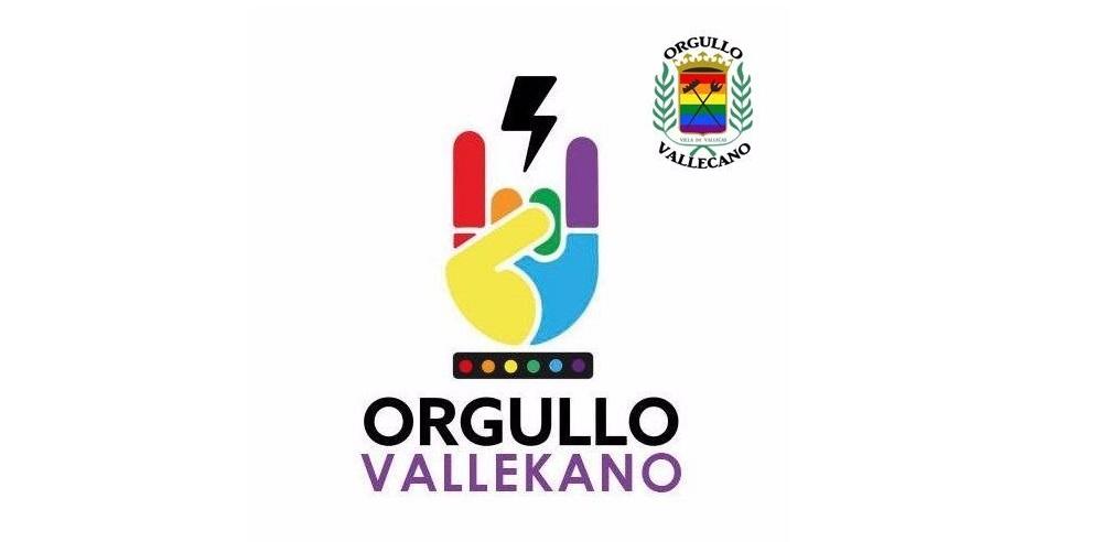 Puente y Villa de Vallecas celebrarán su Orgullo con música, cine, teatro y una manifestación vecinal