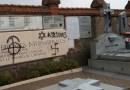 Dolor en la Memoria, dolor en Madrid