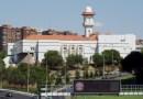 El Centro Cultural Islámico de Madrid muestra su condena al atentado de Barcelona