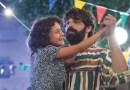 """""""Verano 1993"""", este sábado 19 de agosto en el Cine de Verano de Vicálvaro"""