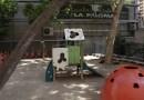 Aprobados los contratos de obras de cuatro nuevas escuelas infantiles en Fuencarral, Usera y Moncloa