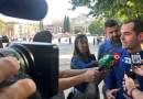 """Ignacio Aguado: """"Esta crisis de gobierno confirma que Cifuentes no tiene un proyecto para Madrid"""""""