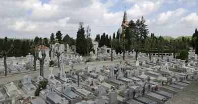 El Ayuntamiento de Madrid invertirá 37 millones de euros en la funeraria municipal hasta 2020