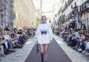 La calle Conde Duque de Madrid se convertirá en pasarela de nuevas promesas del diseño
