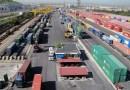 Huelga indefinida en el servicio de maniobras de las terminales de mercancías de Adif en Madrid