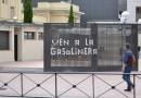 La Gasolinera acoge este domingo el encuentro 'Salamanca, distrito feminista'