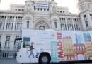 """Cs Arganzuela denuncia """"una aplicación injusta"""" de las subvenciones para la rehabilitación de edificios"""