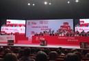 Estos serán los delegados al Comité Federal, al Comité Regional y el Comité de Garantías del PSOE-M
