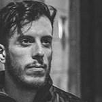 Entrevista | El escritor madrileño Carlos Ribera debuta con 'Júpiter'