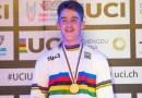 El madrileño Alejandro Montalvo se proclama campeón del mundo junior de trial en China