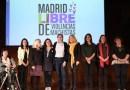 El Ayuntamiento de Madrid aprobará una declaración institucional por el Día contra la Violencia de Género