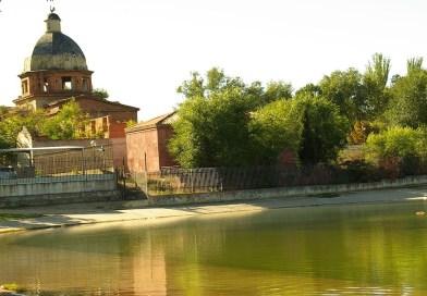 1,5 millones de euros para la rehabilitación del edificio histórico Maris Stella de Usera