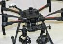 El Ayuntamiento de Madrid muestra su apoyo a la innovación tecnológica con el Global Robot Expo