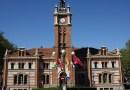 Regresa a la Casa del Reloj de Arganzuela la 9º edición de la Muestra de Cortometrajes
