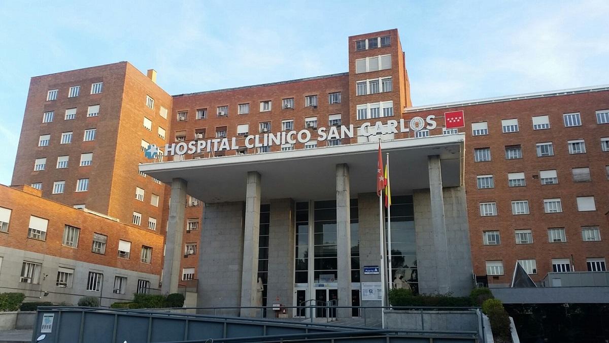 21.000 médicos madrileños están convocados este miércoles 21 a la huelga con unos servicios mínimos del 30%