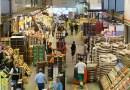 Mercamadrid cumple 35 años de actividad comercial desde su apertura