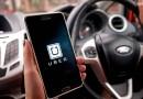 Uber anuncia que ya permite el pago en efectivo por sus servicios en Madrid