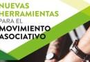 Vicálvaro acogerá este sábado una jornada formativa sobre herramientas para el movimiento asociativo