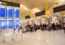 Plus Ultra Líneas Aéreas traslada su centro de operaciones a la T-4 del Aeropuerto de Madrid-Barajas