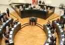 La Junta de Gobierno de Madrid aprueba el Plan Económico Financiero 17/18