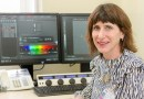 Investigadores del Gregorio Marañón participan en un proyecto para conocer las alteraciones en el cáncer