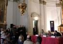 El Ayuntamiento de Madrid firma un convenio para la conservación y difusión de la ermita de San Antonio de La Florida