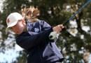 La almeriense Marina Escobar se impone en el Campeonato Abierto de Madrid de golf