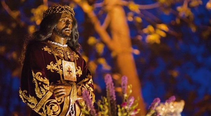 Semana Santa 2019 en Madrid: procesiones del 19 de abril - Viernes Santo (horarios y recorridos)