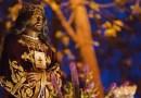 Semana Santa 2019 en Madrid: procesiones del 19 de abril – Viernes Santo (horarios y recorridos)