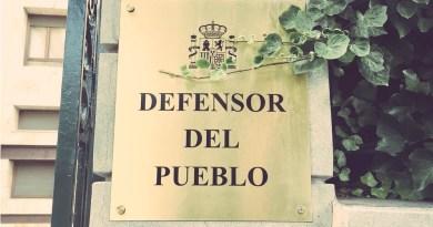 El Defensor del Pueblo pide a la Comunidad de Madrid que aumente sus puntos de encuentro familiar