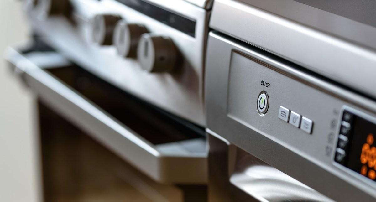 El Plan Renove de electrodomésticos de Madrid se pone en marcha este martes 20 de marzo