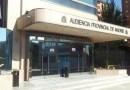 La Fiscalía de Madrid pide 9 años de cárcel para una mujer por intentar matar a su pareja después de que este la agrediera