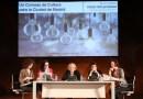 El Consejo de Cultura de la ciudad de Madrid abre su periodo de consulta previa