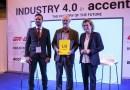 El Ayuntamiento de Madrid participa en la III Global Robot Expo con un estand propio
