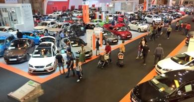 Madrid AUTO concentrará en IFEMA la mayor oferta comercial de vehículos nuevos
