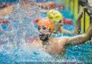 El Circuito de la Comunidad de Madrid de natación finaliza con dos mejores marcas nacionales