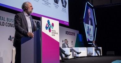 Nueve proyectos innovadores, nacidos bajo el auspicio municipal, se presentan en el DES de Madrid