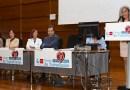 El Centro de Transfusión de Madrid agradece las más de 107.000 donaciones de sangre de 2018