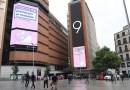El Ayuntamiento de Madrid lanza la 4º campaña 'Salimos sin molestar' contra el ruido del ocio nocturno