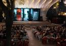 Acción, intriga, comedia y mucho más llegan al Cine de Verano de Ciudad Lineal (programa completo)
