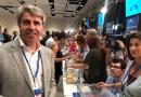 """El presidente regional Ángel Garrido felicita a Pablo Casado y le reclama """"volver a nuestros principios"""""""