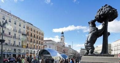 Más de 100 agentes de viaje alemanes se especializan en el destino Madrid