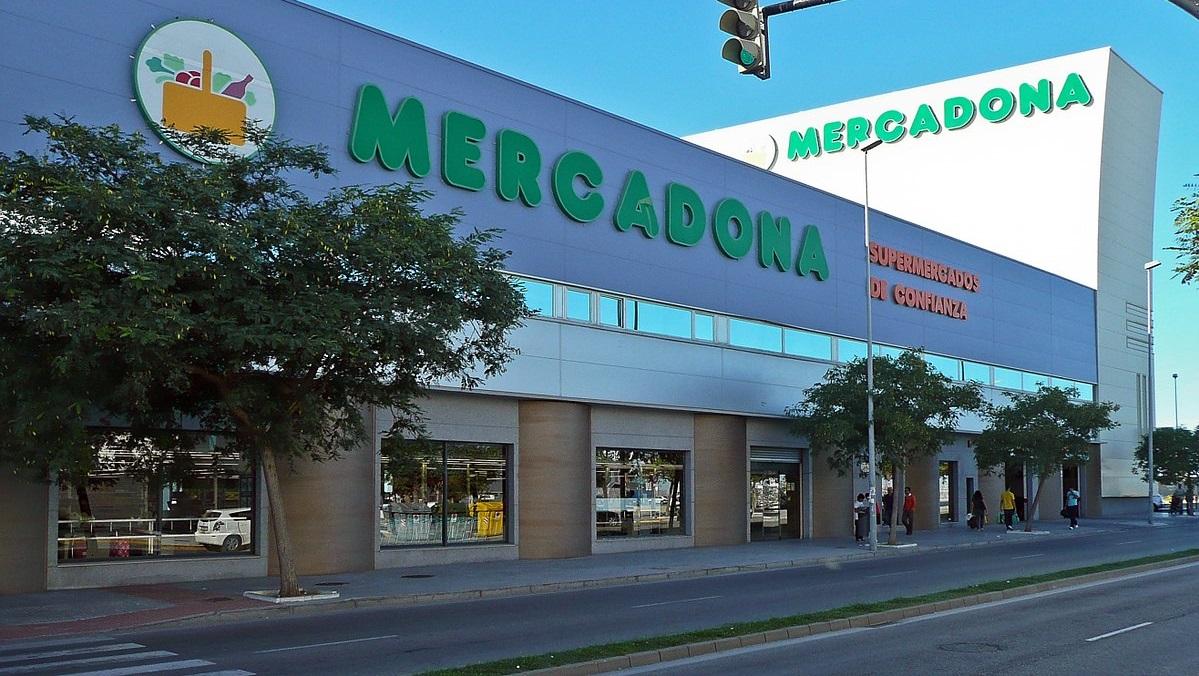 Mercadona elige Vallecas para su nuevo centro logístico de venta on line de Madrid